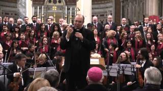 2014-12-14 CDR XXX Concerto di Natale