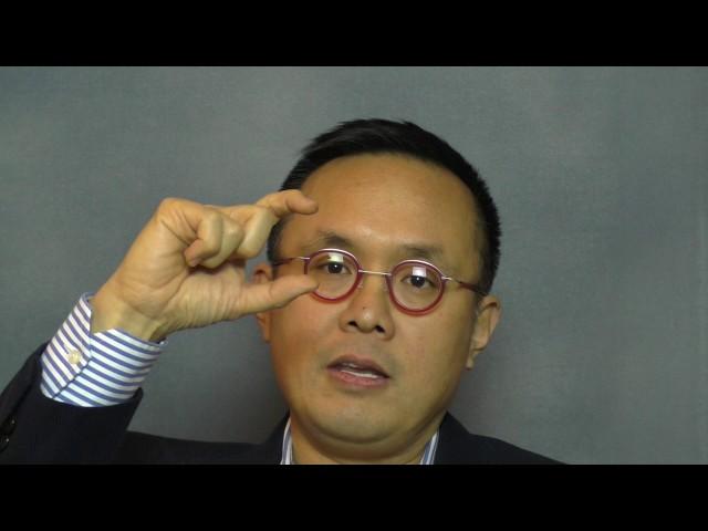 Natural & Painless Lip Enhancement Virtual Consultation in Dallas, TX