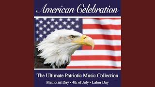 Yankee Doodle (Drum & Fife)