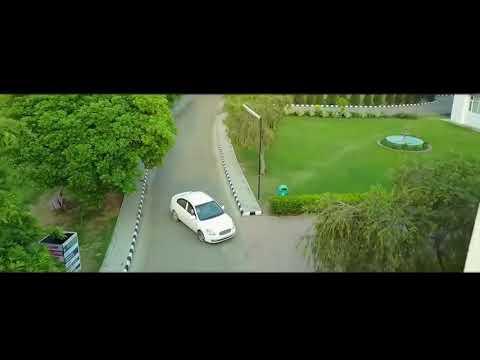 ###Nippu Nepewala Haryanvi Song ####MDKD Yaari Label