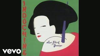 Indochine - Okinawa (Audio)