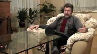 Сидоров Г А  Неизвестные цивилизации Томск 2012 онлай