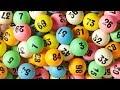 Как играть в лотерею I Стратегия выигрыша