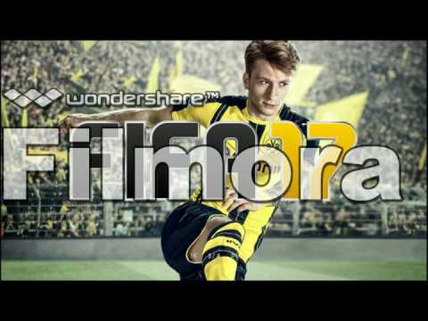 Fifa 17 Super Deluxe Edition Game Download + Crack!