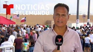 noticias-telemundo-7-de-agosto-2019-noticias-telemundo