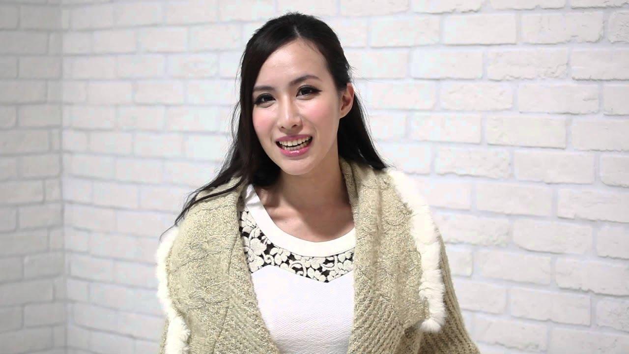 出動!美女刑警:Dora妍希 - YouTube