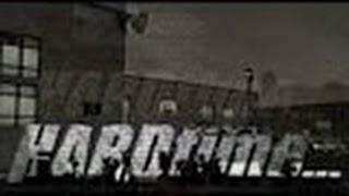 HardTime Ep.9 Fat Albert Death