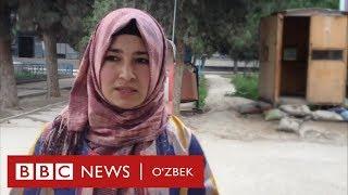 -quot-quot-bbc-uzbek