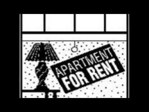 No Credit Check Apartment Rental Service, Nationwide!