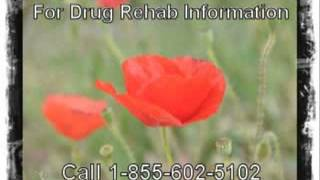 Number One Substance Abuse Treatment Facility Locator Close by Allentown