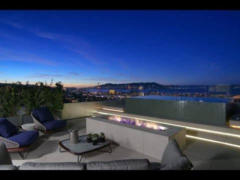 2250 Vallejo Street, Pacific Heights, San Francisco | sfproperties.com