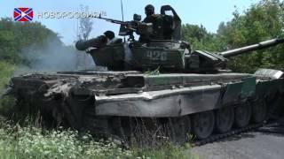 """Порошенко назвал ВСУ """"сильнейшей армией на континенте"""""""