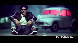 Glassy 2......Ashok Masti (TMM Mix) by Dj Pankaj
