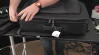 Odyssey BRLDIGITALXL Controller Bag for S4, VMS4, DN-MC6000 & more   agiprodj.com