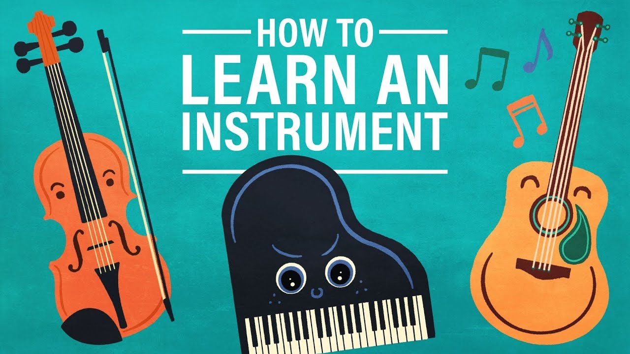 Should a Musical Director Know How to Play All Instruments