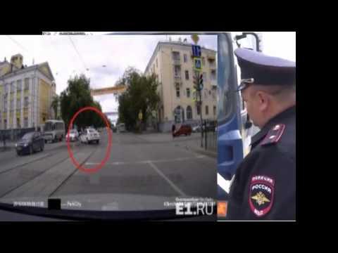 Криминальная сходка  Новости  Екатеринбург