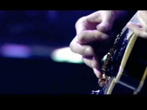 Placebo - 36 Degrees (live)