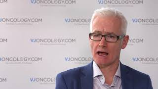 The development of immunotherapies in the treatment of relapsed metastatic head and neck cancer
