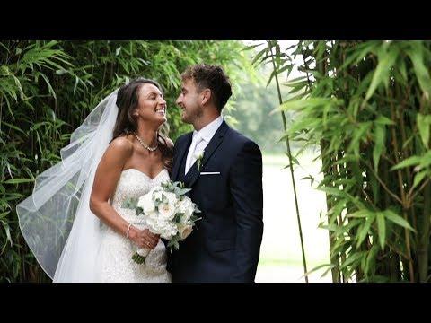 Anya & Jim Wedding   Hallsannery    Bideford