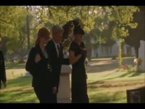 kate and gibbs relationship