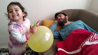 Are You Sleping Brother John Morning Rutine Nursery Rhyme Song By Oyuncu Bebe TV