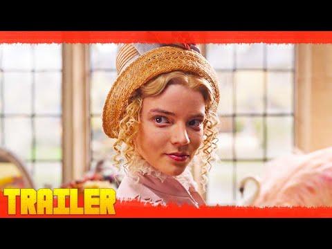 emma-(2020)-tráiler-oficial-#2-español
