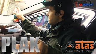 видео Emex полироль для авто