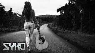 """The Lowdown"" - Rap Rock Guitar Instrumental | Syko Beats"
