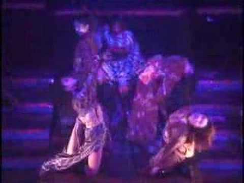Kingyo Nightclub
