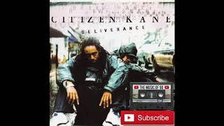 citizen kane download mp4