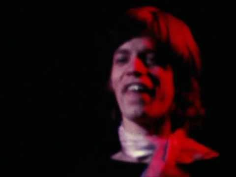 Under My Thumb The Rolling Stones Live At Madison Square Garden