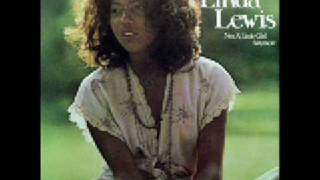 "From her 1975 release titled ""Not A Little Girl Anymore"",....here i..."