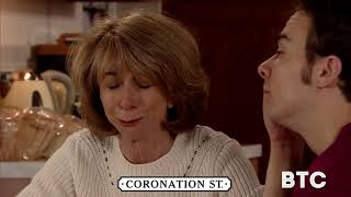 Coronation Street - Bloopers Reel 1