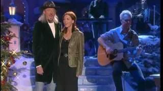 Schürzenjäger & Anita - Es wird scho glei dumpa 2001
