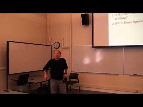 12.5 Lecture DePalma HAL