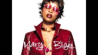 Mary J. Blige - Family Affair (Super Extended Remix feat. Jadakiss & Fabolous)