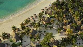 Welcome to Mahekal beach Resort