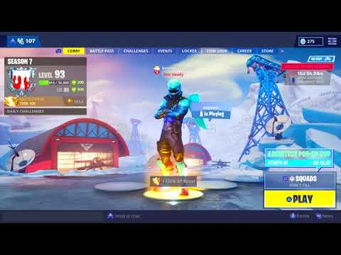 how to combine epic games accounts [how to merge epic games accounts]