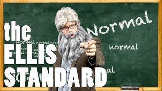 The Ellis Standard - 6