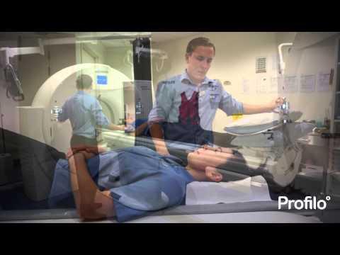 CT Protocol