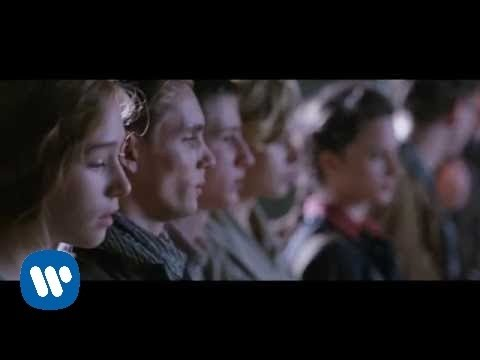 Ania Iwanek & Pati Sokół ft. Piotr Cugowski - Miasto [Official Music Video]