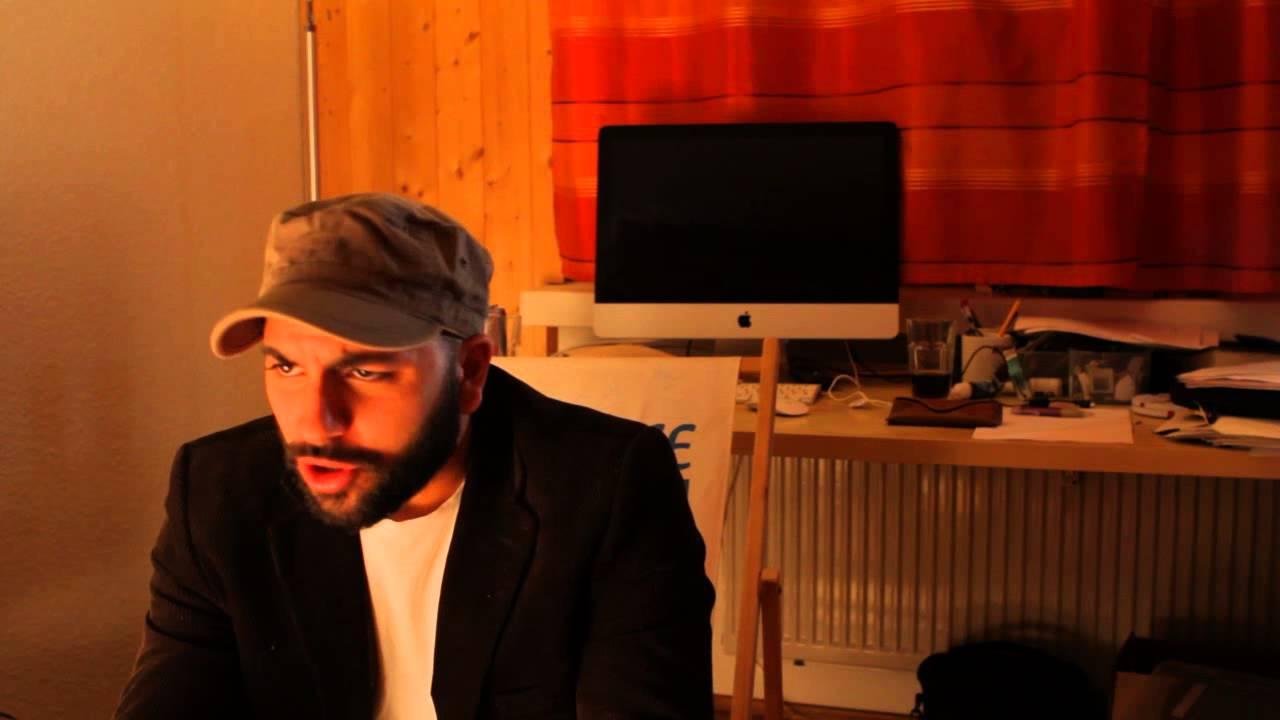 Schwanz gesteuert! - YouTube