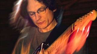 Watch Sonny Landreth Cajun Waltz video