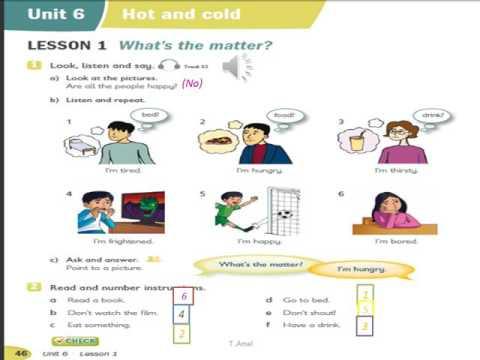 كتاب المعلم انجليزي اول متوسط ف2 lift off
