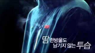 K2 트레킹 자켓! 디자인 이쁜 바람막이 자켓 추천~