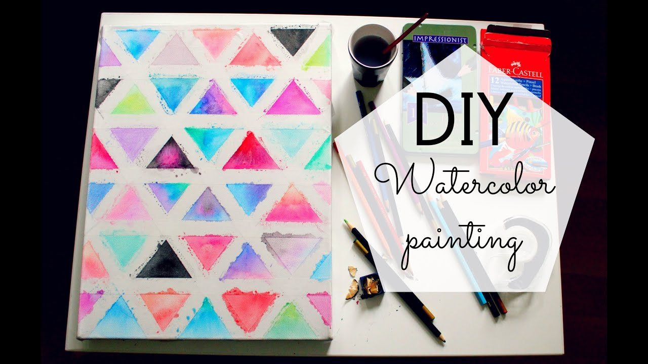 How To Make Pink With Project Paint