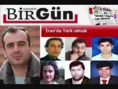 Faxte Zamani: ADAPP fəaliyəti haqqında internet çıxışı