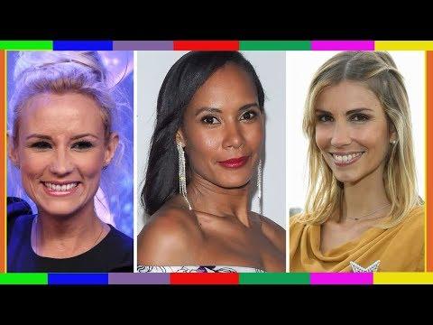 Miss France 2018  que deviennent les reines de beauté élues depuis 1999