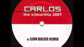 Carlos - The Silmarillia 2007 (Leon Bolier Remix)