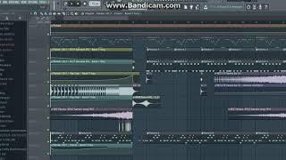 Hip hop song khmer fl studio 12 free flp 2018 by me help subscribe